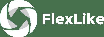 Flexlike